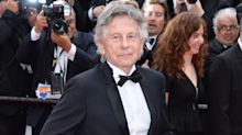 Roman Polanski Accused of Raping a German Actress When She Was a Teen: Report