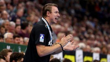 THW Kiel erhält Wildcard für Klub-WM