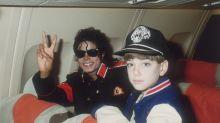 Michael Jackson estate wins 'Leaving Neverland' appeal against HBO