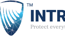 INTRUSION Announces It Has Discovered a Popular Mobile Gaming Site Directing Traffic to a Search Site Known for Malware Distribution