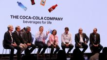 The Narrative Structure Coca-Cola Is Using to Dominate Beverage Markets