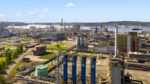 Trafigura and Yara Sign Memorandum of Understanding to Explore Opportunities for Joint Business in Clean Ammonia