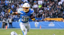 Without Philip Rivers, will Austin Ekeler still provide the same kind of fantasy production?