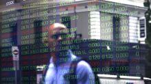 Asia Stocks Gain on U.S. Tax Plans, Bonds Retreat: Markets Wrap