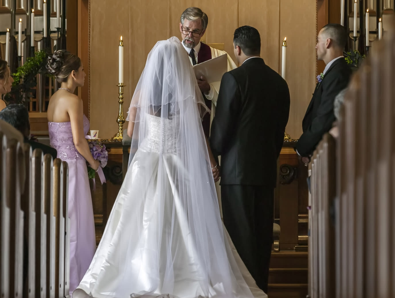 katholische ehe annulieren