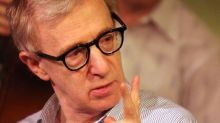 Woody Allen rodará su próxima película en España
