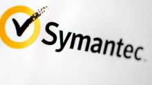 Exclusive: Buyout firm Thoma Bravo approaches Symantec about acquisition - sources
