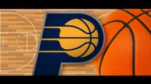 Pacers hire Raptors' assistant Nate Bjorkgren as new head coach
