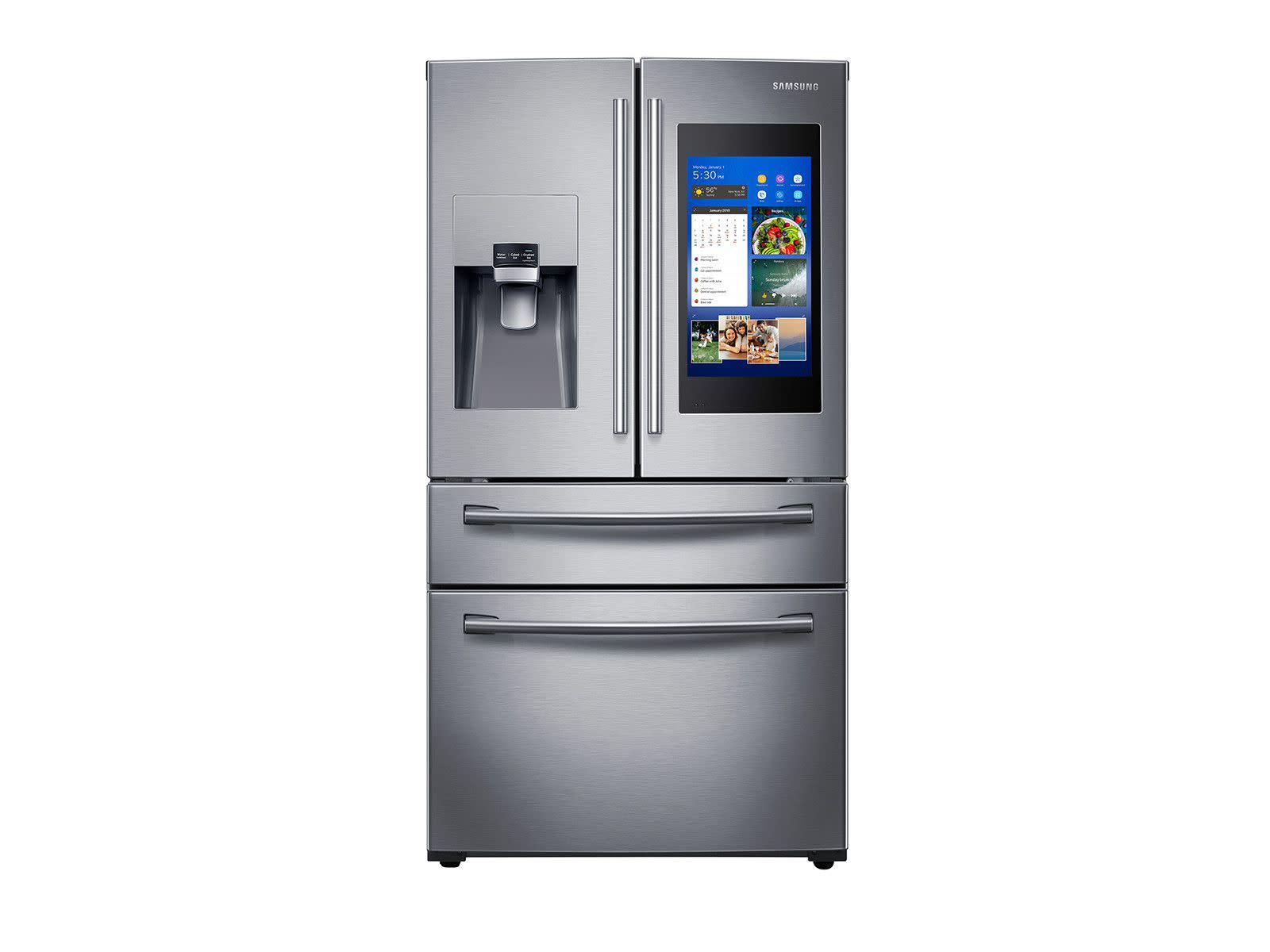 The 12 Coolest Smart Kitchen Appliances