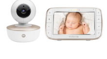 12 Deals of Christmas - Day 10: Save $140 on the perfect gift for new parents