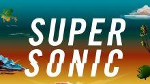 【Yahoo飛王】Summer Sonic音樂節 日本網上直送 有得睇BTS!