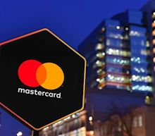 Is MA Stock A Buy Right Now? Here's What Earnings, Mastercard Stock Chart Show
