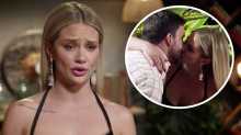 MAFS star Jessika's affair slip-up that we all missed