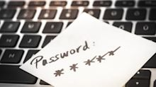 Streaming services set to crack down on password sharing
