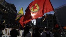 Gironde et Charente-Maritime: Quatre personnes arrêtées dans une enquête sur des collectes de fonds du PKK