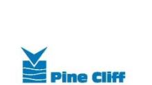 Pine Cliff Energy Ltd. Announces Management Update