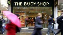 L'Oreal's €800m Body Shop price tag in doubt amid profit slump