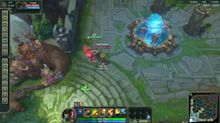 Riot Games explains why League of Legends' practice tool is limited to single player, is working on adding more AI bots