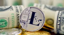 Litecoin, Stellar's Lumen, and Tron's TRX – Daily Analysis – 26/12/19