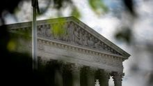 Supreme Court ruling on Oklahoma tribal land raises questions for oil industry