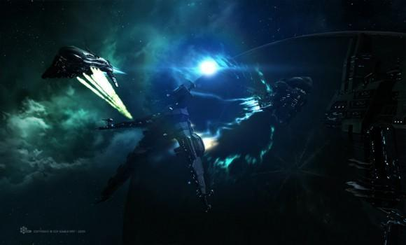 New training corp in EVE Online teaches players PvP and nullsec survival