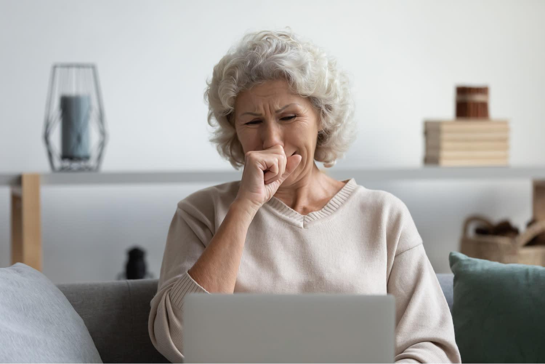 Seniors Struggling with Depression Not Using Medicare ...