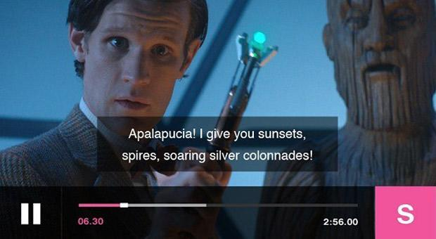 BBC iPlayer coming to UK Windows Phone 7.5 and 8 handsets in 'next few months'