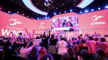 Activision Blizzard Is Unlocking the Value in Esports