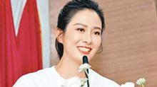 葉璇被拍檔呃60萬人仔