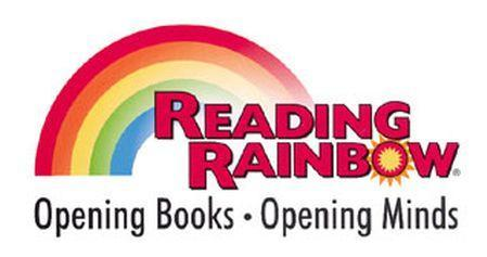 Reading Rainbow app coming tonight, will be subscription-based (updated)