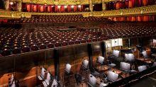 Les 12 plus beaux opéras du monde