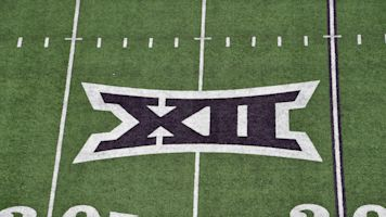 Big 12 latest conference to plan 10-game schedule
