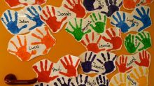 KMK-Präsidentin: Schulen und Kitas müssen Kinder vor sexueller Gewalt schützen