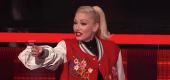 Gwen Stefani (NBC)