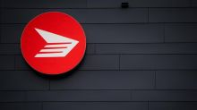 Lower-than-expected parcel volumes helping cut into backlog, says Canada Post
