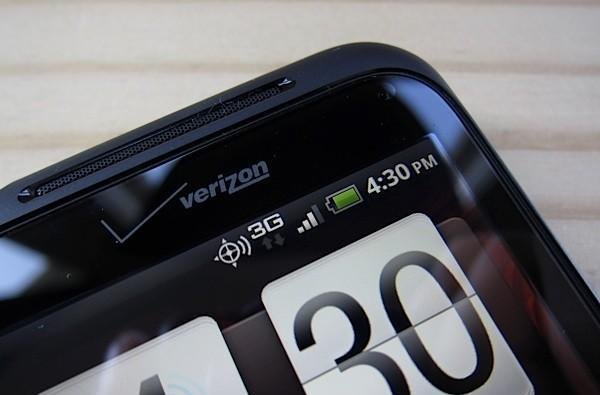 Verizon announces Global Data Plan, 100MB for $25 a month starting April 23rd