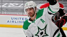 Dallas Stars Sign Blake Comeau to $1 Million, 1-Year Deal
