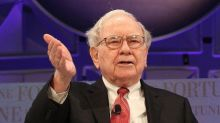 Rules That Warren Buffett Lives By