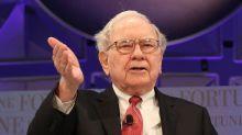 Rules That Warren Buffett Lives By