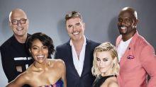 Simon Cowell implicated in latest report about Gabrielle Union's firing from 'America's Got Talent'