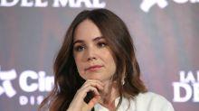 Camila Sodi y la mala fama de 'altanera' de la que no logra despojarse
