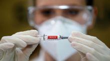 Novavax espera producir 2.000 mln dosis de vacuna COVID-19 tras expansión de acuerdo con India