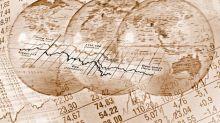 European Equities: Consumer Sentiment and Geopolitics in Focus