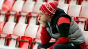 The 10 worst teams to support right now