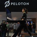 Analyst believes Peloton's community will keep business steady despite treadmill recall