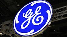 The GE Stock Redemption Story Continues