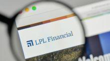 $1 Billion Ex-UBS Team Goes Independent With LPL, Gladstone