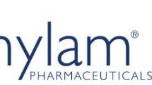 Alnylam erhält positive CHMP-Stellungnahme für OXLUMO™ (Lumasiran) für die Behandlung der primären Hyperoxalurie Typ 1 in allen Altersgruppen
