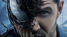 From 'Aquaman' and 'Venom' to 'Bumblebee': Movies on the agenda at this year's San Diego Comic-Con