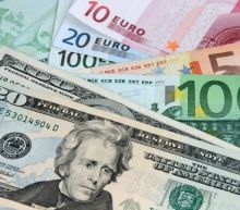 EUR/USD Price Forecast – Euro Continues to Tread Water